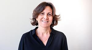 Mª JOSE SALLENT
